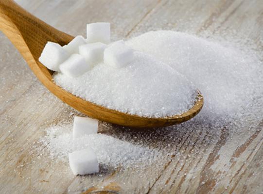 desintoxiquer-du-sucre