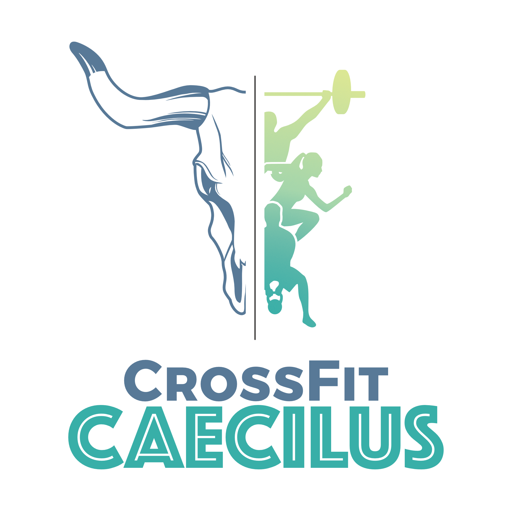 CrossFit et ostéopathie.